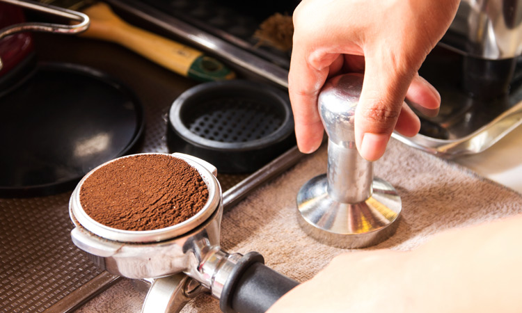 Espresso Academy Coffee Courses - Espresso Academy
