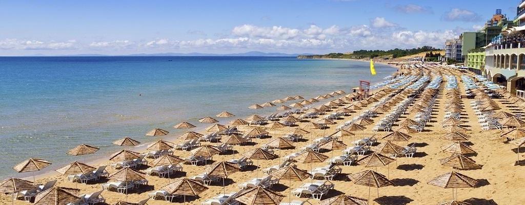 Bulgarije vakantie tips