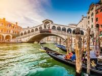 Rondreis Italia Grandiosa