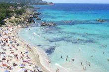 B&B Mallorca, dit zijn de beste