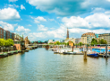 Hamburg Duitsland, 10 dingen om te doen