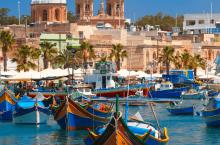 Malta Vakantie Tips, lekker goedkoop boeken.