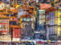 Porto bezienswaardigheden, deze hoogtepunten moet je zien