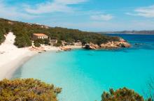Sardinië Italië