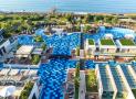 Glutenvrije hotels in Turkije