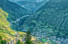 Andorra Vakantie Tips en Aanbiedingen