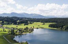 Camping Beieren, dit zijn de beste