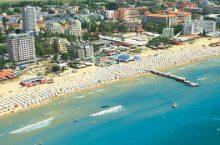 Bulgarije Sunny Beach tips