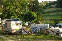 De 10 leukste campings in Toscane