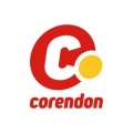 Corendon Ibiza Acties