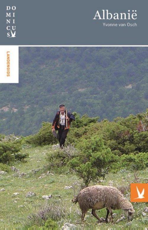 Dominicus landengids - Albanië