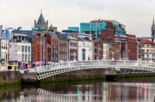Dublin stedentrip tips