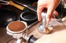 Espresso Academy Florence