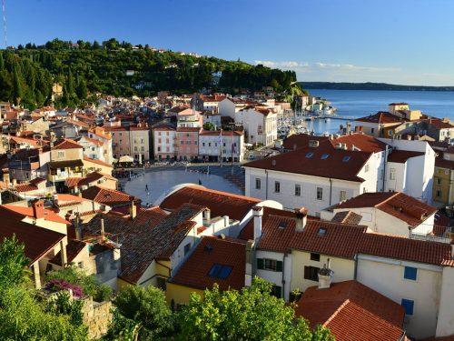 Excursiereis 15 dagen Geheimen van de Balkan