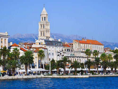 Excursiereis 22 dagen Rondreis Adriatische kust
