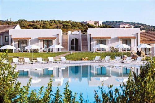 Grande Baia Resort& Spa
