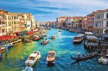 Stedentrip Venetië, dit zijn goede hotels