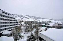 Sauerland Stern Hotel Willingen Aanbieding