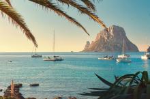 Luxe Villa Ibiza Huren voor een top vakantie