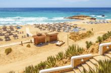 Ibiza Vakantie Tips, lekker goedkoop boeken