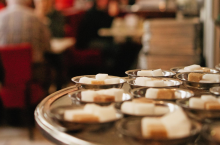 Koffiehuizen Wenen – De 8 beste traditionele Weense koffiehuizen