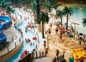 Vakantiepark Lalandia Billund Aanbieding