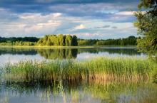 Letland Vakantie, Tips en Natuur
