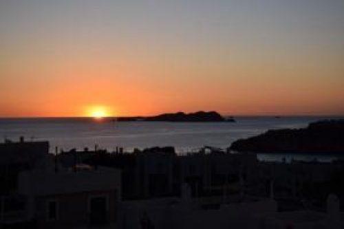Luxe Woning Cala Tarida Ibiza