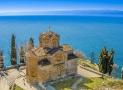 Macedonië Vakantie Tips