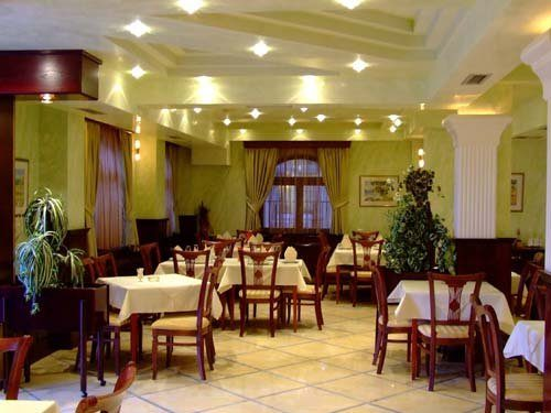 Magisch Macedonië + Hotel Tino