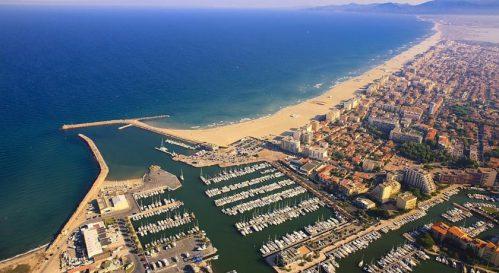 Mar Estang