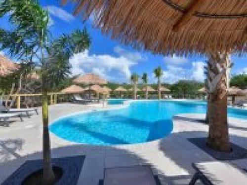 Morena Resort****
