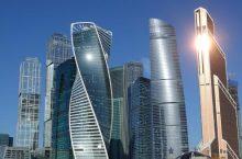 Moskou Stedentrip Tips