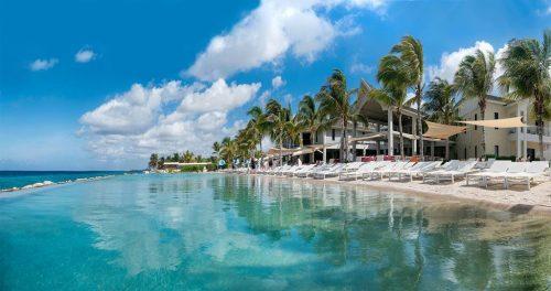 Papagayo Beach (Hotel)