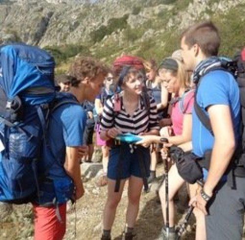 Rondreis Frankrijk - Corsica Go-26