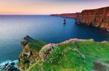 15 Daagse rondreis Ontdek Ierland