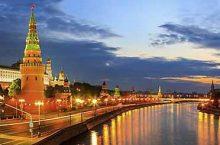 Rusland Rondreis, Alle Highlights bezoeken