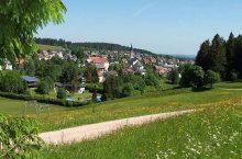 Schwarzwald Duitsland
