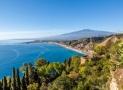 Vakantiehuis op Sicilië, dit zijn de mooiste