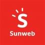 Sunweb Kreta Hotel aanbiedingen