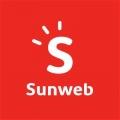 Sunweb aanbiedingen