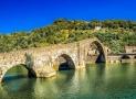 Toscane rondreis