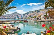 Vakantie Albanië Tips en Informatie