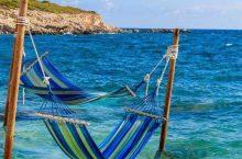 Samos Vakantie