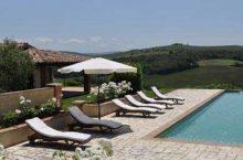 Beste Vakantiehuizen in Toscane