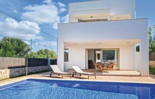 De Mooiste Vakantiehuizen : De mooiste vakantiehuizen op mallorca te huur flacco