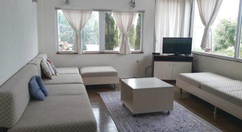 Villa Elen Kamen