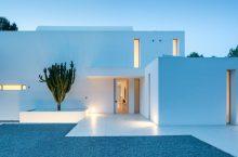 Villa Ibiza huren van 2 tot 8 tot 15 personen