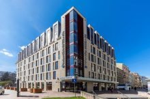 Beste Hotels in Riga Letland